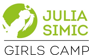 Julia Simic Banner rechts